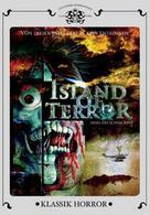 Island of Terror - Insel des Schreckens