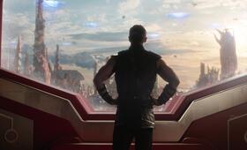 Thor 3: Tag der Entscheidung mit Chris Hemsworth - Bild 33