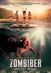 Zombie Komödie Filme