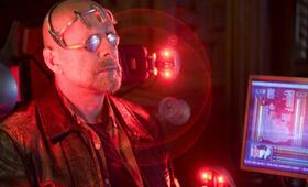 Surrogates - Mein zweites Ich mit Bruce Willis - Bild 10