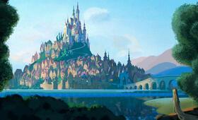 Rapunzel - Neu verföhnt - Bild 11