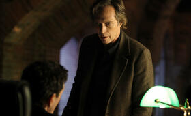 Staffel 1 mit William Fichtner - Bild 34