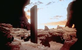 2001: Odyssee im Weltraum - Bild 15