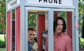Bill & Ted Face the Music mit Keanu Reeves und Alex Winter - Bild 6