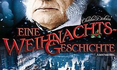 Charles Dickens - Eine Weihnachtsgeschichte - Bild 1