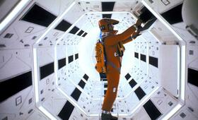 2001: Odyssee im Weltraum - Bild 5
