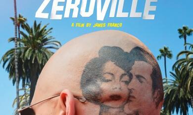 Zeroville - Bild 10