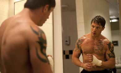 Warrior mit Tom Hardy - Bild 12