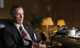 Das Bourne Ultimatum - Bild 45