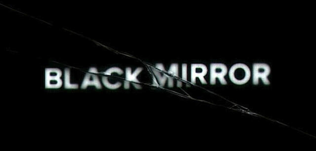 Black Mirror Staffel 3 Folge 1