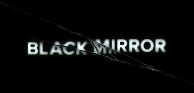 Black mirror edit
