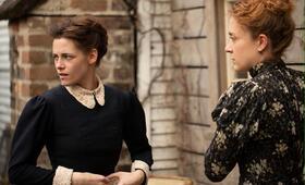 Lizzie Borden - Mord aus Verzweiflung mit Kristen Stewart und Chloë Sevigny - Bild 60