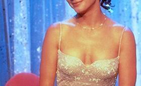 Miss Undercover mit Sandra Bullock - Bild 82