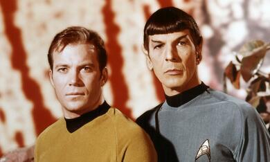 Raumschiff Enterprise - Bild 3