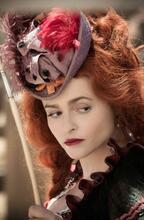 Poster zu Helena Bonham Carter