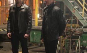 Extraction - Operation Condor mit Bruce Willis - Bild 212
