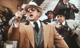 The Untouchables - Die Unbestechlichen mit Robert De Niro - Bild 32