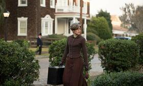 Lizzie Borden - Mord aus Verzweiflung mit Kristen Stewart - Bild 57