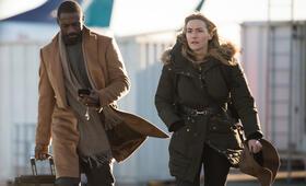 Zwischen zwei Leben - The Mountain Between Us mit Kate Winslet und Idris Elba - Bild 19
