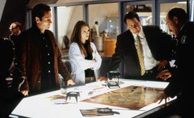 Evolution mit Julianne Moore, David Duchovny und Dan Aykroyd - Bild 3