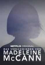 Das Verschwinden von Madeleine McCann