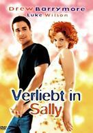 Verliebt in Sally