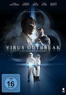 Virus Outbreak - Lautloser Killer