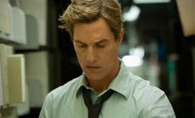 True Detective mit Matthew McConaughey - Bild 1