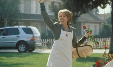 American Beauty mit Annette Bening - Bild 9