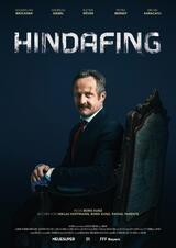 Hindafing - Poster