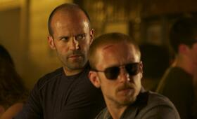 The Mechanic mit Jason Statham und Ben Foster - Bild 50