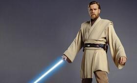 Ewan McGregor in Star Wars: Episode II - Angriff der Klonkrieger - Bild 221