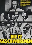 Die12
