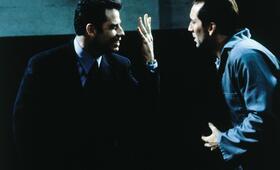 Im Körper des Feindes mit Nicolas Cage und John Travolta - Bild 115