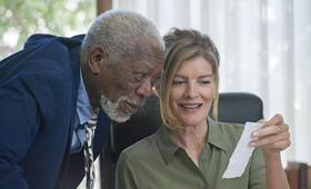 Das ist erst der Anfang mit Morgan Freeman und Rene Russo - Bild 38