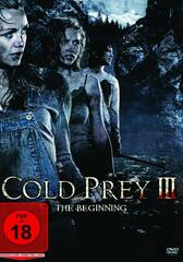 Cold Prey 3 - The Beginning