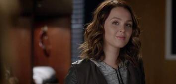 Bild zu:  Grey's Anatomy