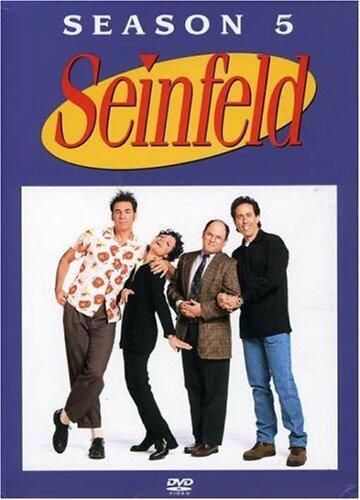 Seinfeld Episodenguide