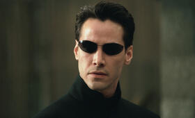 Keanu Reeves in der Matrix-Trilogie - Bild 242