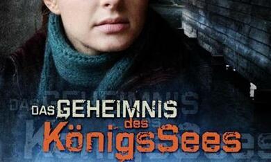 Das Geheimnis des Königssees - Bild 1
