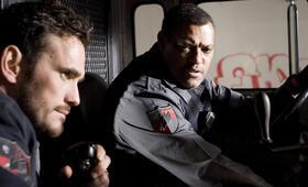 Armored mit Laurence Fishburne und Matt Dillon - Bild 57