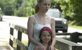 Bag of Bones mit Melissa George - Bild 13