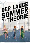 Der lange Sommer der Theorie