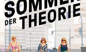 Der lange Sommer der Theorie - Bild 12