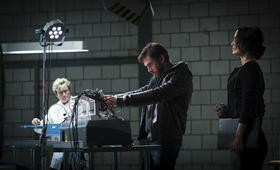 Kill Switch - Two Worlds Collide mit Dan Stevens - Bild 84