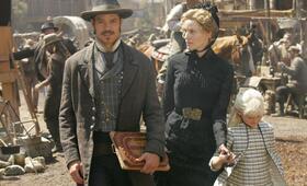 Deadwood mit Timothy Olyphant - Bild 9