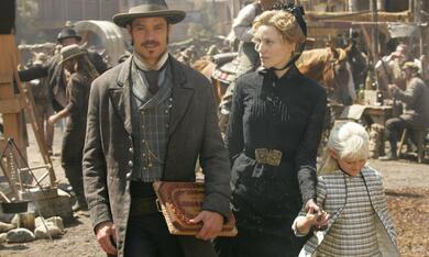Deadwood mit Timothy Olyphant - Bild 8