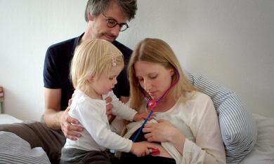 Eingeimpft - Bild 2
