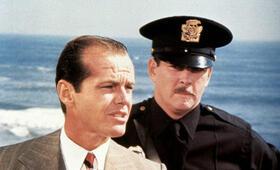 Jack Nicholson - Bild 77