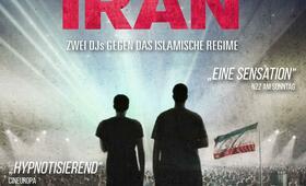 Raving Iran - Bild 17